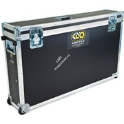 Kinoflo Celeb 850 Center Ship Case KAS-CE850