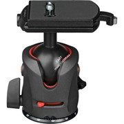 Штативная голова Manfrotto MH055M0-RC4