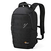 Рюкзак LOWEPRO ProTactic BP 250 AW черный