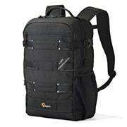 Рюкзак LOWEPRO ViewPoint BP 250 AW черный