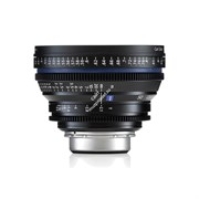 Объектив Carl Zeiss CP.2 2.1/50 T* - metric PL 1793-060