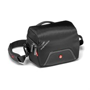 Manfrotto MA-SB-C1 Сумка для фотоаппарата Advanced Compact Shoulder Bag 1