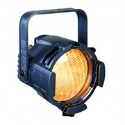Eden Lighting EL-PAR750N прожектор Par