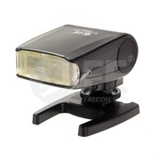 Вспышка накамерная Falcon Eyes S-Flash 200 TTL-S