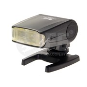 Вспышка накамерная Falcon Eyes S-Flash 270 TTL-C HSS
