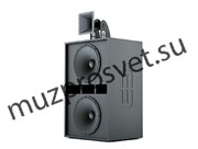 "CVGaudio Moviematic MMCF215 2-х полосная, 3-х компонентная за-экранная АС, 2x15"" + 1"", 1000W (RMS)"