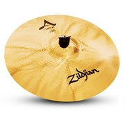 ZILDJIAN A20516 18' A' CUSTOM CRASH тарелка типа Crash