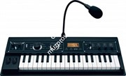 KORG microKORG XL+ синтезатор-вокодер, 37 мини-клавиш Natural Touch