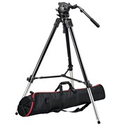 Manfrotto 526/528XBK