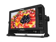 """7"""" Cost Effective LCD monitor"""