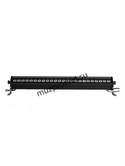 Прожектор LED Bar 24-10 IP65 - фото 190866