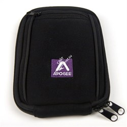 APOGEE ONE CARRY CASE - фото 59099