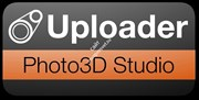 PhotoMechanics Photo3D Uploader