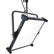 Светодиодный LED осветитель Kinoflo Celeb 450Q LED DMX Yoke Mount, Univ 230U