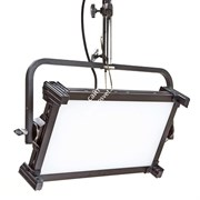 Светодиодный LED осветитель Kinoflo Celeb 250 LED DMX Yoke Mount, Univ 230U