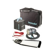 Комплект Broncolor Senso Kit 21 31.052.XX