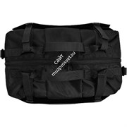 Сумка B2 Location bag