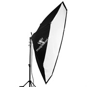 Софтбокс HR Softbox Octa 7?