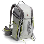Рюкзак Manfrotto OR-BP-30GY Рюкзак для фотоаппарата Off Road 30 Grey