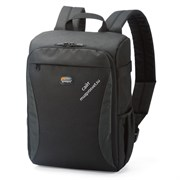 Format Backpack 150 черный