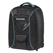 Broncolor Outdoor trolley backpack для Siros L 36.524.00