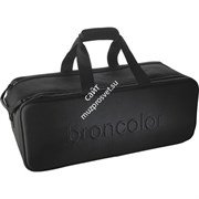 Broncolor Flash Bag 1.1 for Siros L 36.536.00