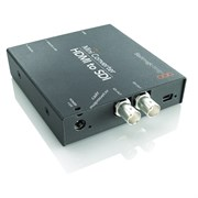 Blackmagic MINI CONVERTER - HDMI TO SDI CONVMBHS2
