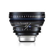 Объектив Carl Zeiss CP.2 2.1/35 T* - metric EF (Canon) 1834-817