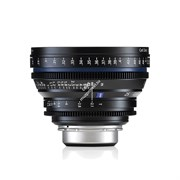 Объектив Carl Zeiss CP.2 2.1/25 T* - metric PL 1875-598