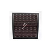 HIWATT SF412 SUPER STARFINDER - гитарный кабинет, 300 Вт, 4x12 Hiwatt High Performance