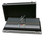 Allen & Heath AP6450 кейс для GL2400-24