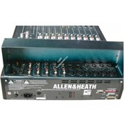 Allen & Heath XB-14 -COVER for Connector Panel