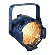 Eden Lighting EL-PAR750W прожектор Par