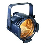 Eden Lighting EL-PAR750M прожектор Par