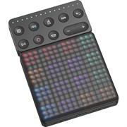 ROLI Beatmaker Kit портативный набор из Lightpad Block M и Loop Block