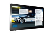 """Дисплей Philips 24"""" 24BDL4151T/00 Multi-touch"""