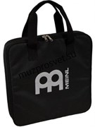 MEINL MSTTCAJB TRAVEL CAJON GIG BAG чехол для мини-кахона (Travel cajon), нейлон, цвет чёрный