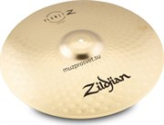 ZILDJIAN ZP18CR 18' PLANET Z CRASH RIDE тарелка типа Ride