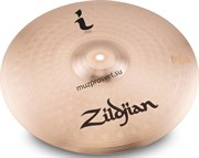 ZILDJIAN ILH14C 14' I CRASH тарелка типа Crash