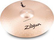 ZILDJIAN ILH18CR 18' I CRASH RIDE тарелка типа Ride