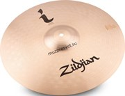 ZILDJIAN ILH16C 16' I CRASH тарелка типа Crash