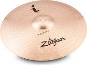 ZILDJIAN ILH19C 19' I CRASH тарелка типа Crash