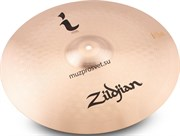 ZILDJIAN ILH17C 17' I CRASH тарелка типа Crash
