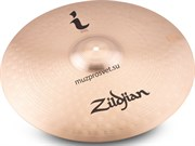 ZILDJIAN ILH18C 18' I CRASH тарелка типа Crash
