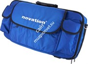 NOVATION MiniNova Carry Case сумка для синтезатора