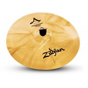 ZILDJIAN 17' A' CUSTOM CRASH тарелка типа Crash
