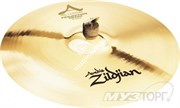 ZILDJIAN 18' A' CUSTOM PROJECTION CRASH тарелка типа Crash