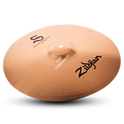 ZILDJIAN S20MTC S MEDIUM THIN CRASH 20'