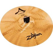 ZILDJIAN A20525 14' A' CUSTOM CRASH тарелка типа Crash