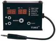 TIMER with Mini-Stereojack-Plug                 Таймер TIMER with Mini-Stereojack-Plug Таймер Time it для Tiny FX/F07, Tiny CX/C07